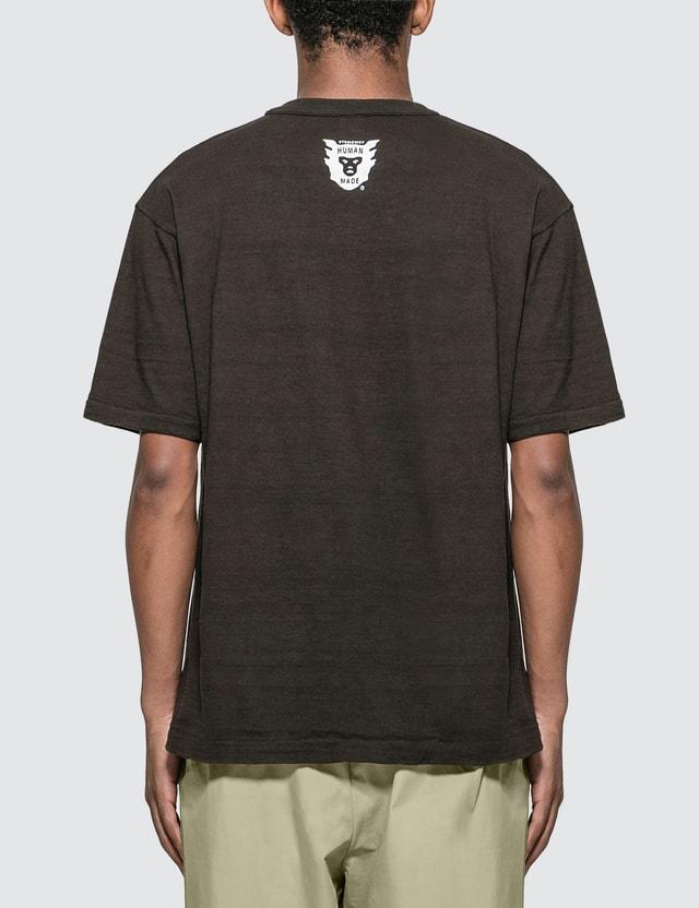 Human Made T-Shirt  #1805