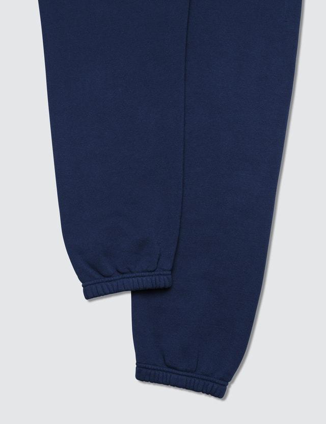 Human Made Track Pants