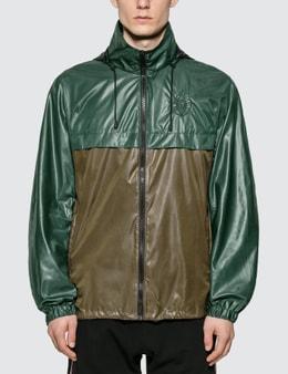 Loewe ELN Zip Jacket