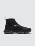 Prada Sock Cloudbust Sneaker Picture