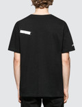 Heron Preston Skull T-Shirt