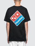 Pizzaslime Dominoslime T-Shirt Picture