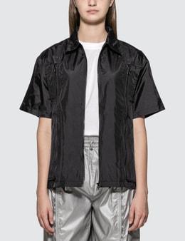 ALCH Zip Off Reusable Bag Shirt