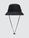 Stussy Fisherman Hat Picture