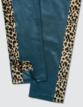 Just Don Jungle Tearaway Pants