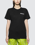 ALCH Alch Logo T-shirt Picutre