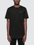 Stampd Late Night S/S T-Shirt Picture