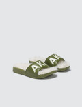 AKID Aston Sandal