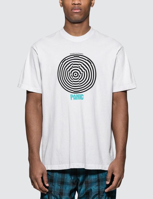 Babylon Panic T-Shirt