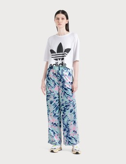 Adidas Originals Satin Pants