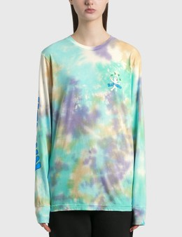 RIPNDIP Lucky Charms Long Sleeve T-Shirt
