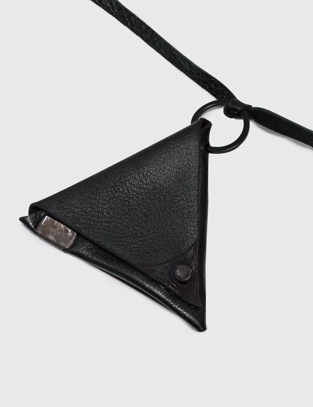 Professor.E Drawstring Bag 2 In 1