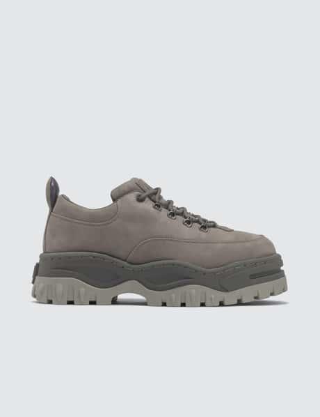 EYTYS Nubuck Angel Sneakers