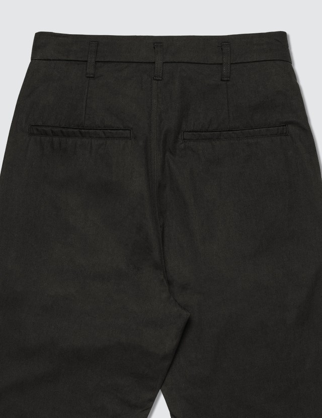 Post Archive Faction 3.0 Trouser Right