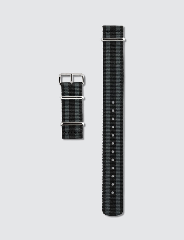Fragment Design NATO Type Watch Strap Set