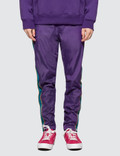 Converse Converse X Just Don Trackpant Picture