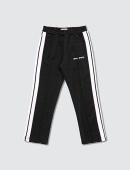 Palm Angels Classic Track Pants (Kids)