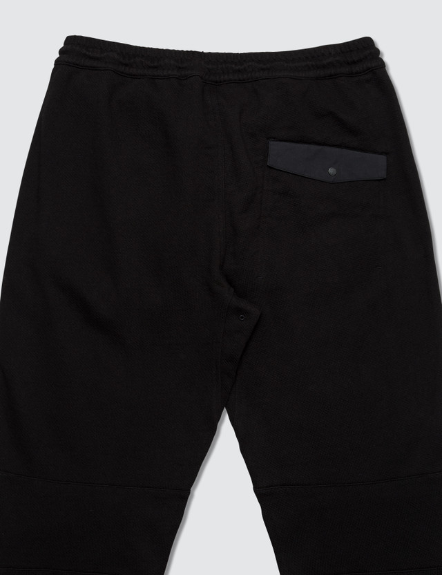 Maharishi Tech Sweatpants