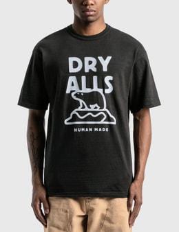 Human Made T-Shirt #2015
