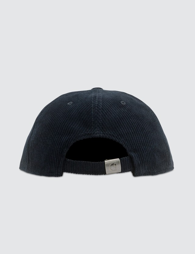 Carhartt Work In Progress Harlem Cap