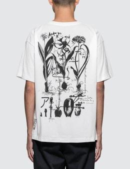 AMKK AMKK S/S T-Shirt 1