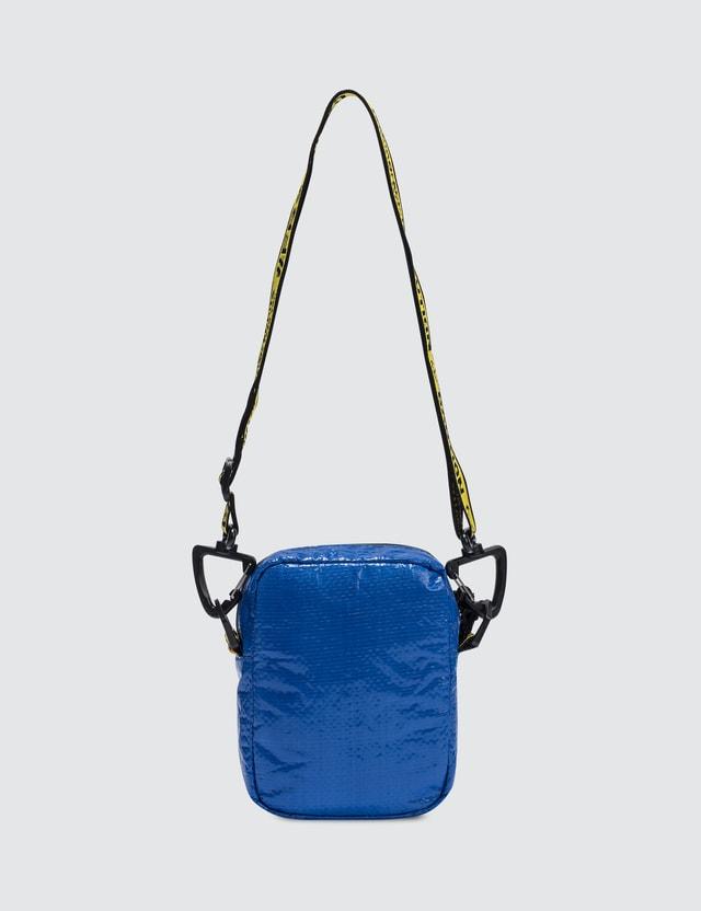 #FR2 PE Shoulder Bag