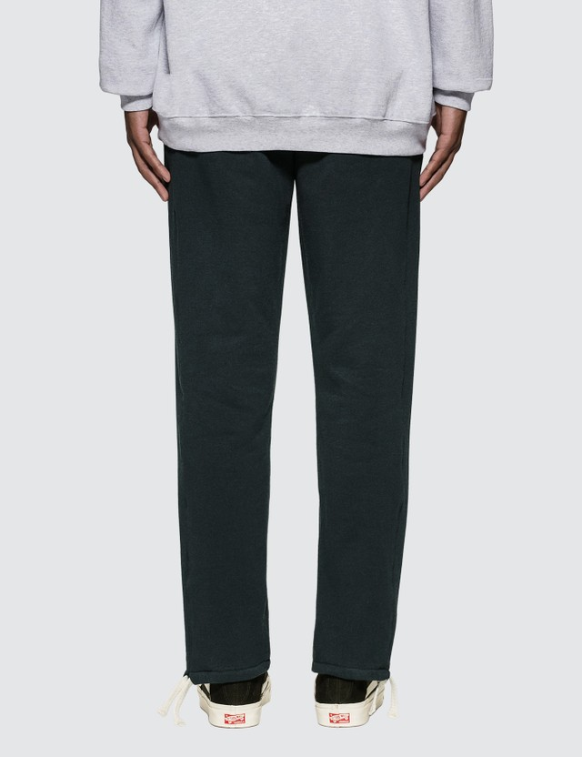Saintwoods Saintwoods Navy Sweatpants