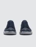 Raf Simons Adidas by Raf Simons Detroit Runner