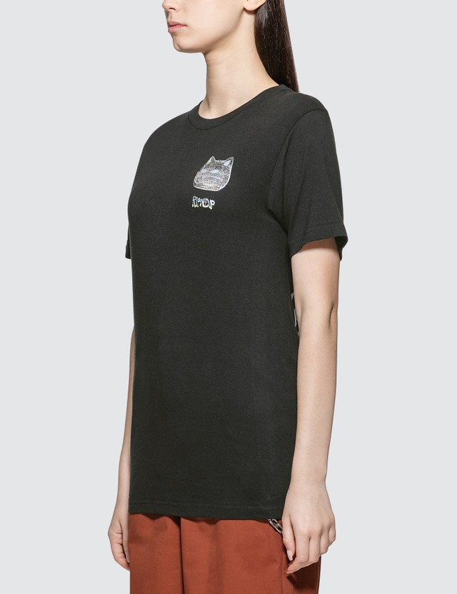 RIPNDIP Illusion T-shirt