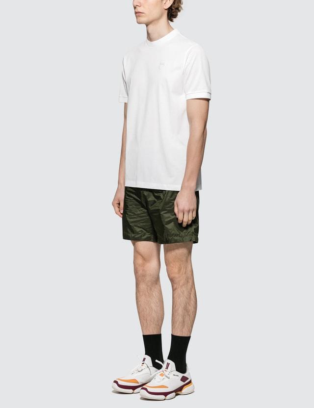 Prada S/S T-Shirt