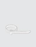 AMBUSH Zip Tie Ring Picture