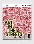 Rizzoli Art In The Streets Picture