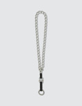 1017 ALYX 9SM Chain Lanyard Picture