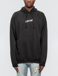 YRN Culture Hoodie Picture