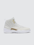Jordan Brand Air Jordan 12 Retro OVO Picture