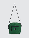 Polar Skate Co. Ripstop Dealer Bag Picture