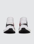 Adidas Originals NMD CS1 Primeknit