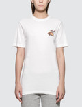 RIPNDIP Steed Short Sleeve T-shirt Picture