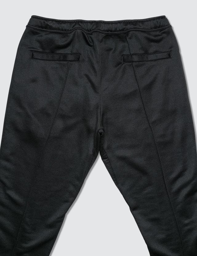 MSGM Pants