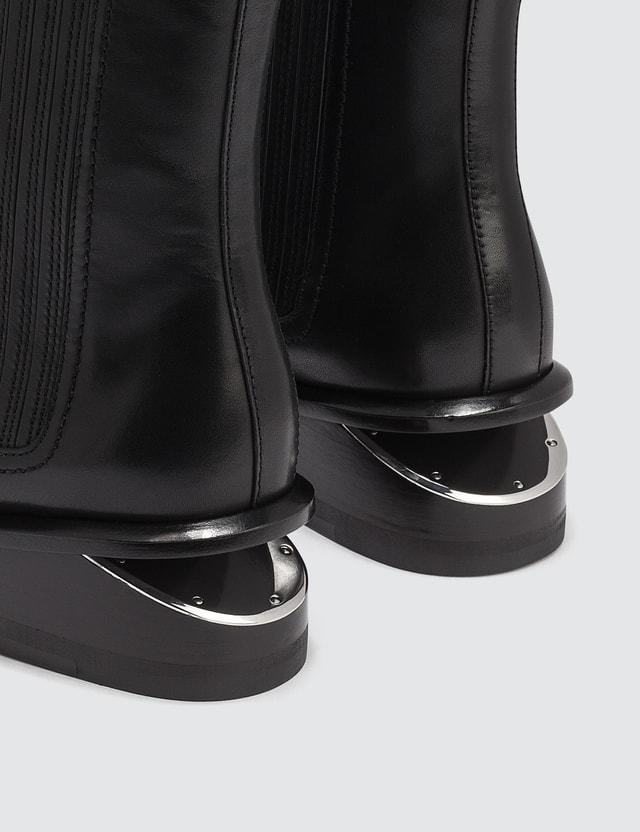 Alexander Wang Anouck Boot