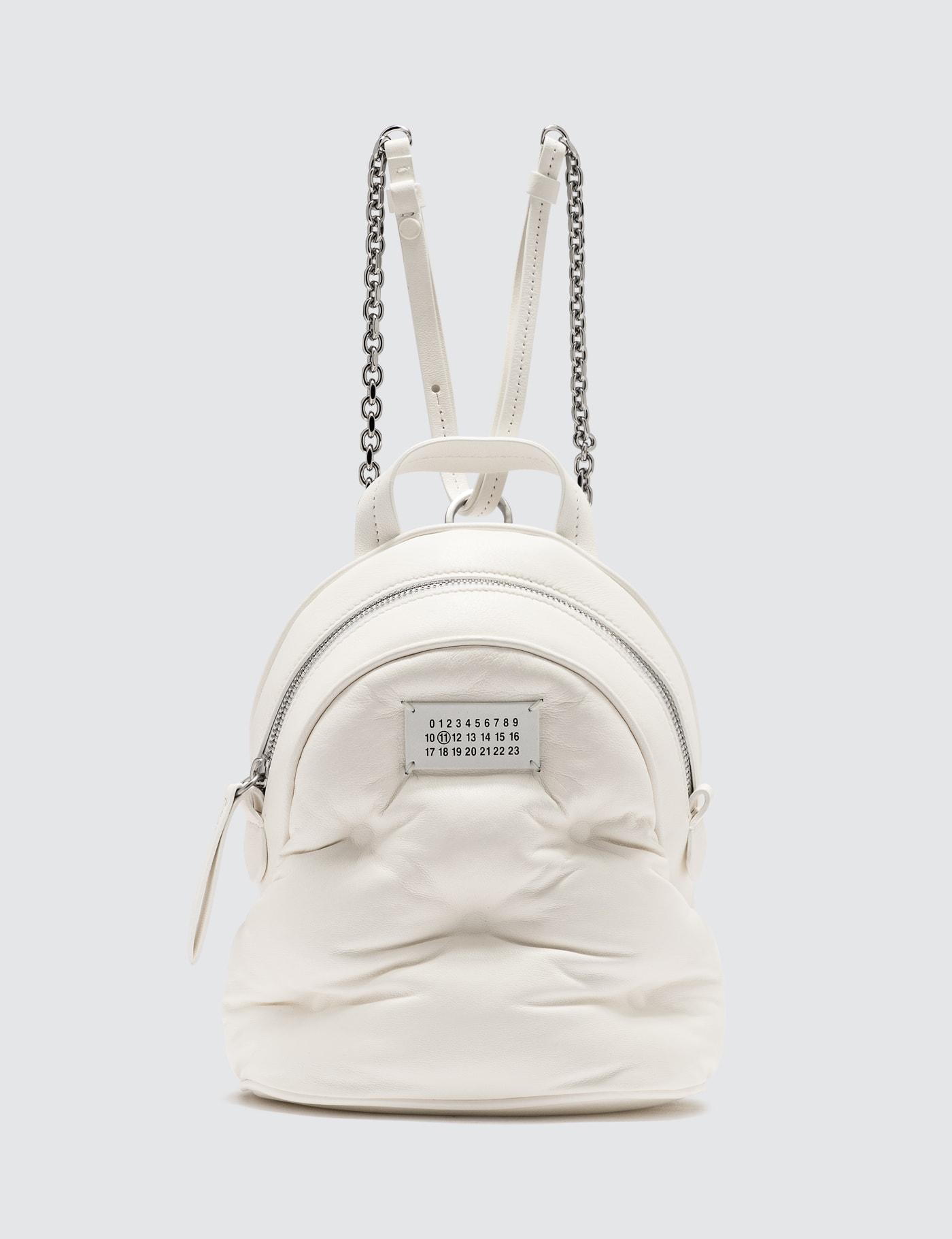 Glam Slam Mini Backpack