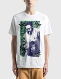 Divinities Butterflies T-Shirt Picture