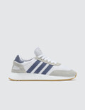 Adidas Originals I-5923 W Picture