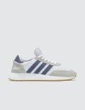 Adidas Originals I-5923 W Picutre