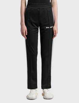 Palm Angels Classic Track Pants