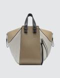Loewe Hammock Small Bag Picutre