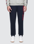 Tommy Jeans 90s Contrast Sweat Pant Picture