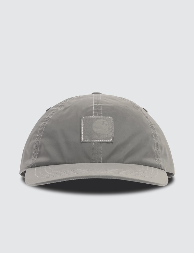 Carhartt Work In Progress Flect Cap