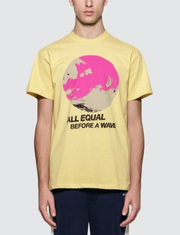 Ambush All Equal T-Shirt