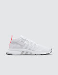 Adidas Originals EQT Support Mid Adv Pk Picture